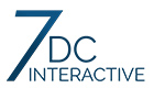 7DCi_website_logo