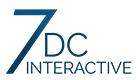 7DCi_website_logo